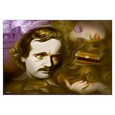 "Poe's ""Berenice"""