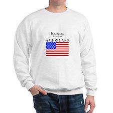 D2 mx2 Sweatshirt