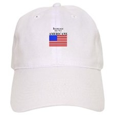D2 mx2 Baseball Cap