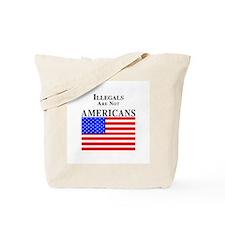 D2 mx2 Tote Bag
