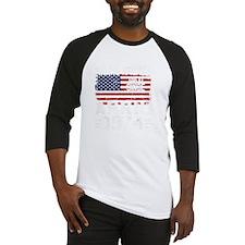 People Shirt