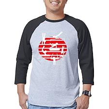 Flag99 Shirt