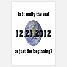 12.21.2012