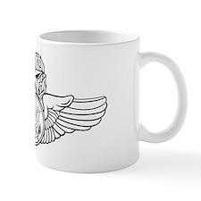 Air Force Master Aircrew Mug