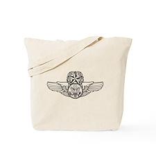 Air Force Master Aircrew Tote Bag