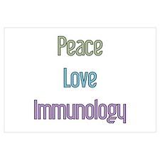 Immunologist Gift
