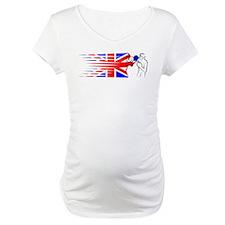 Boxing - UK Shirt