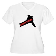 Dexter new season T-Shirt