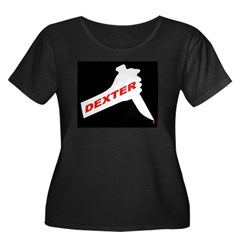Dexter new season T