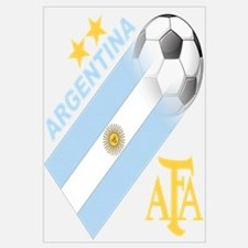 Argentina world cup soccer