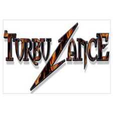 Turbulance