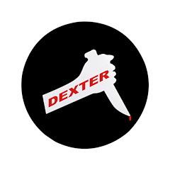 Dexter new season 3.5