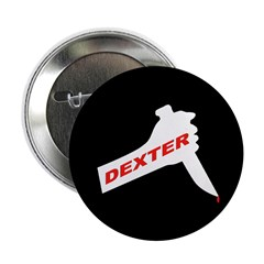 Dexter new season 2.25