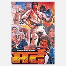 Mard Bollywood