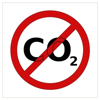 how to produce carbon dioxide