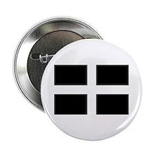 Kernow Button