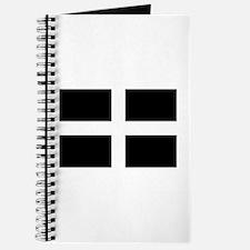 Kernow Journal