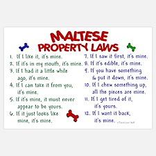 Maltese Property Laws 2