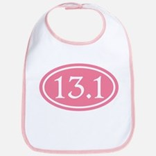 13.1 Pink Half Marathon Bib