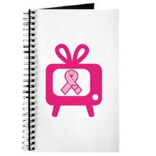 BreastCancerAwareness Journal
