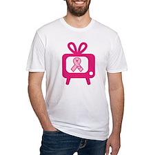 BreastCancerAwareness Shirt
