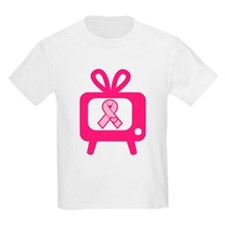 BreastCancerAwareness T-Shirt