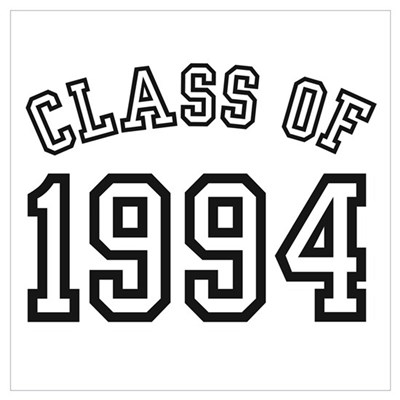 +class_of_1994_small_poster,580366003