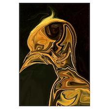 """""""Birdman"""""""
