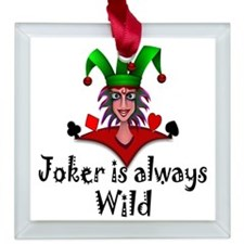 Hamsters: Syrian Hamster Clutch Bag