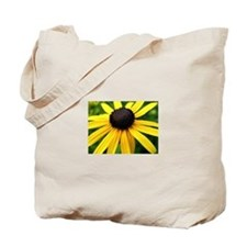 Yellow Flower965 Tote Bag