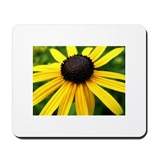 Yellow Flower965 Mousepad