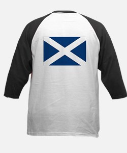 Proud to be Scottish Tee