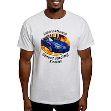 Pontiac Grand AM GT T-Shirt