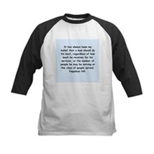 Napolean Hill quotes Tee
