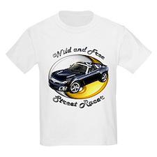 Saturn Sky T-Shirt