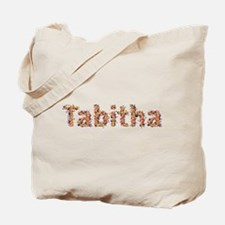 Tabitha Fiesta Tote Bag