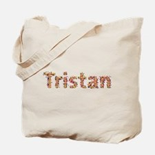 Tristan Fiesta Tote Bag