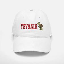 Walking Turtle YBYSAIA Baseball Baseball Cap