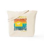 St Francis/Cavalier Trio Field Bag