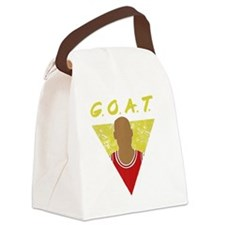 Cute 7 lucky number Tote Bag