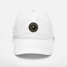 400 Pound Black Bear Club Hunting Hat