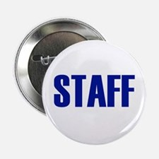 "Staff 2.25"" Button (100 pack)"
