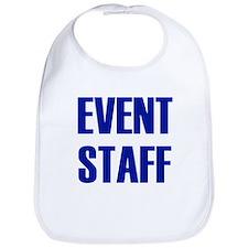 Event Staff Bib