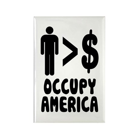 People Greater Than Profits Occupy Protests Rectan