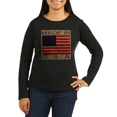 UNFADED GLORY™ T-Shirt