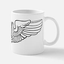 UAV/RPA Pilot Mug