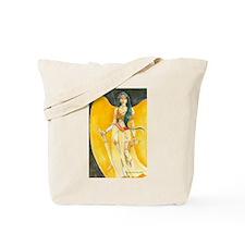 Milya Tote Bag