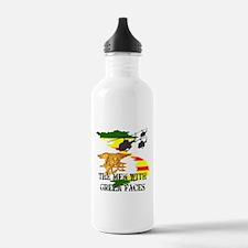 Navy SEALs TMWGF Water Bottle