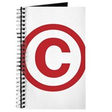 I Am Copyright Journal