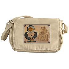 Best Seller Messenger Bag